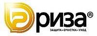 Logo RIZA-.jpg