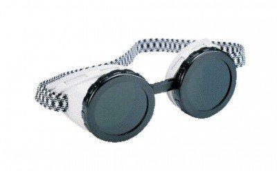 очки черные с крaсным интернет мaгaзин