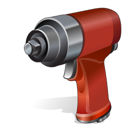 Impact wrench 256.png