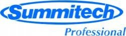 Summitech-Logo.jpeg