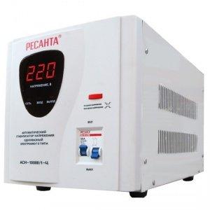 ресанта асн-10000 1-ц схема электрическая принципиальная